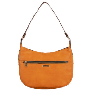 HB-ELK-105 D.HONEY Color Hand Bag