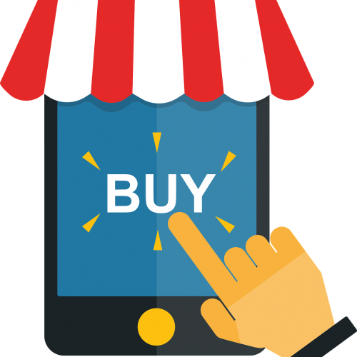 buy-2025564_1280